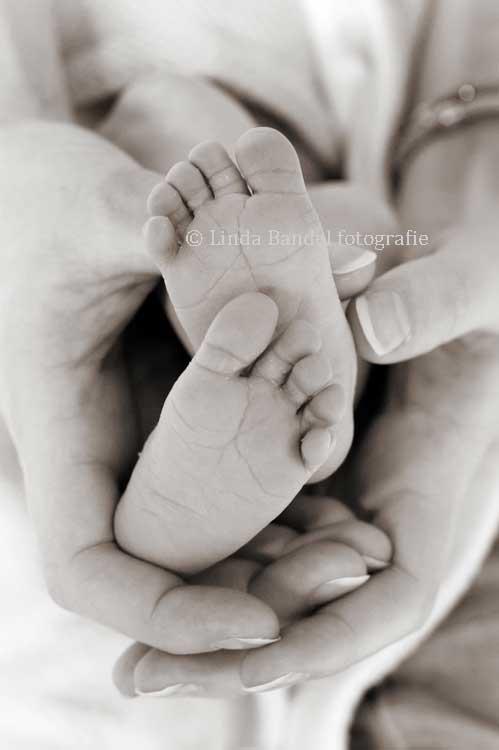 newborn-voetjes-foto