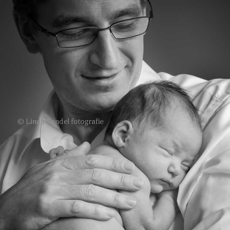 newborn-fotoshoot-Den-Haag