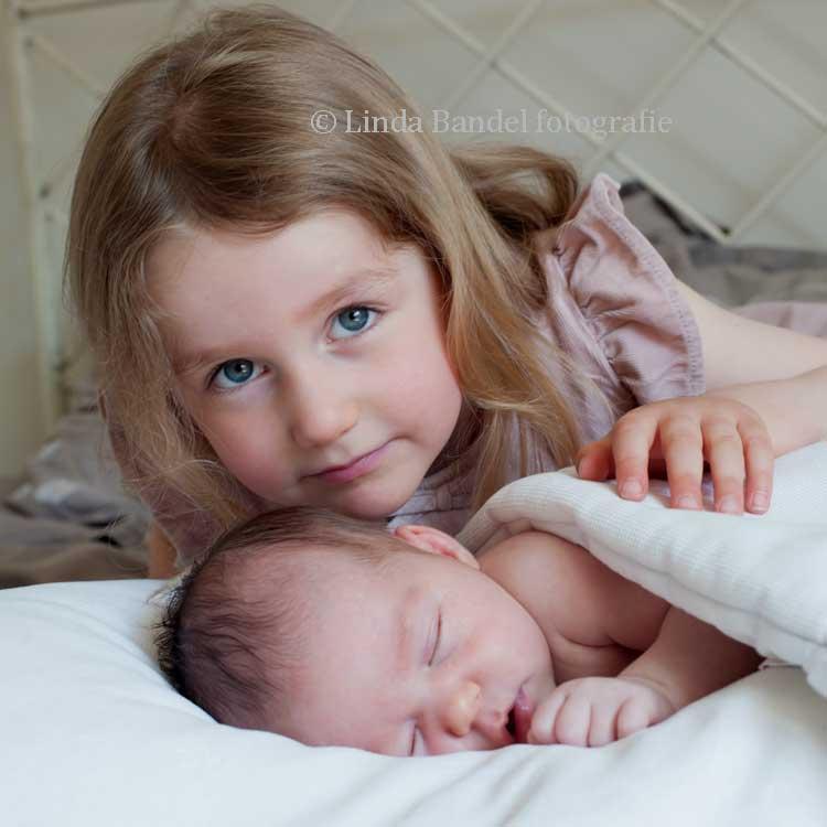 newborn-fotografie-Westland-Naaldwijk