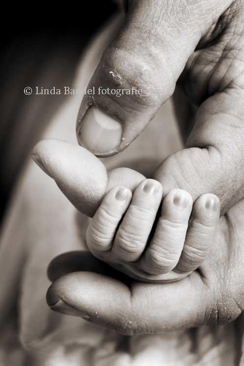 newborn-handje-fotografie-Den-Haag