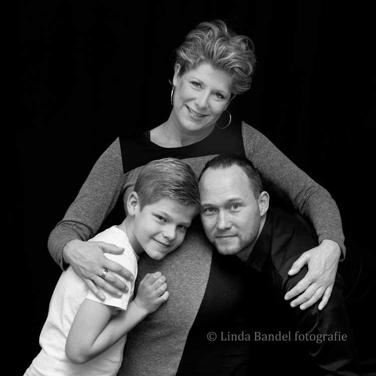 zwangerschap-foto-gezin