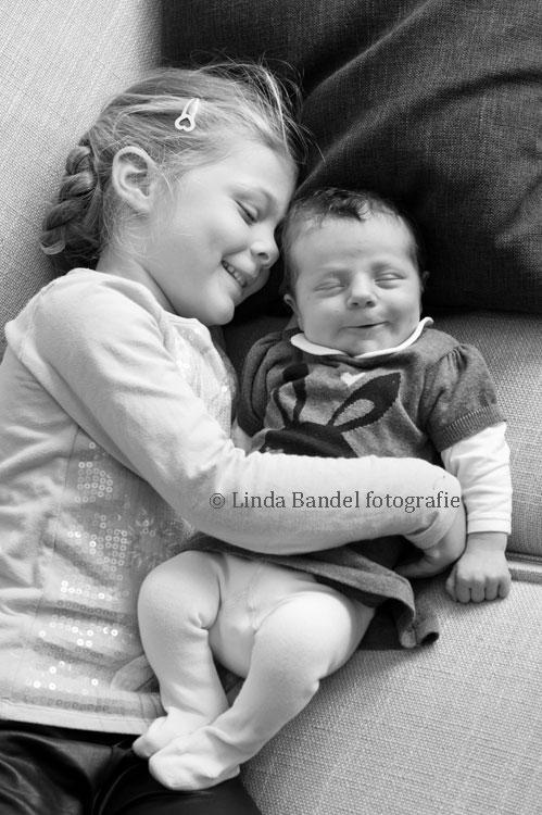 newborn-zusje