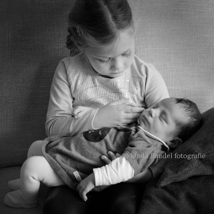 newborn-zus